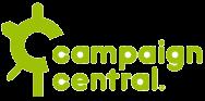 Campaign Central